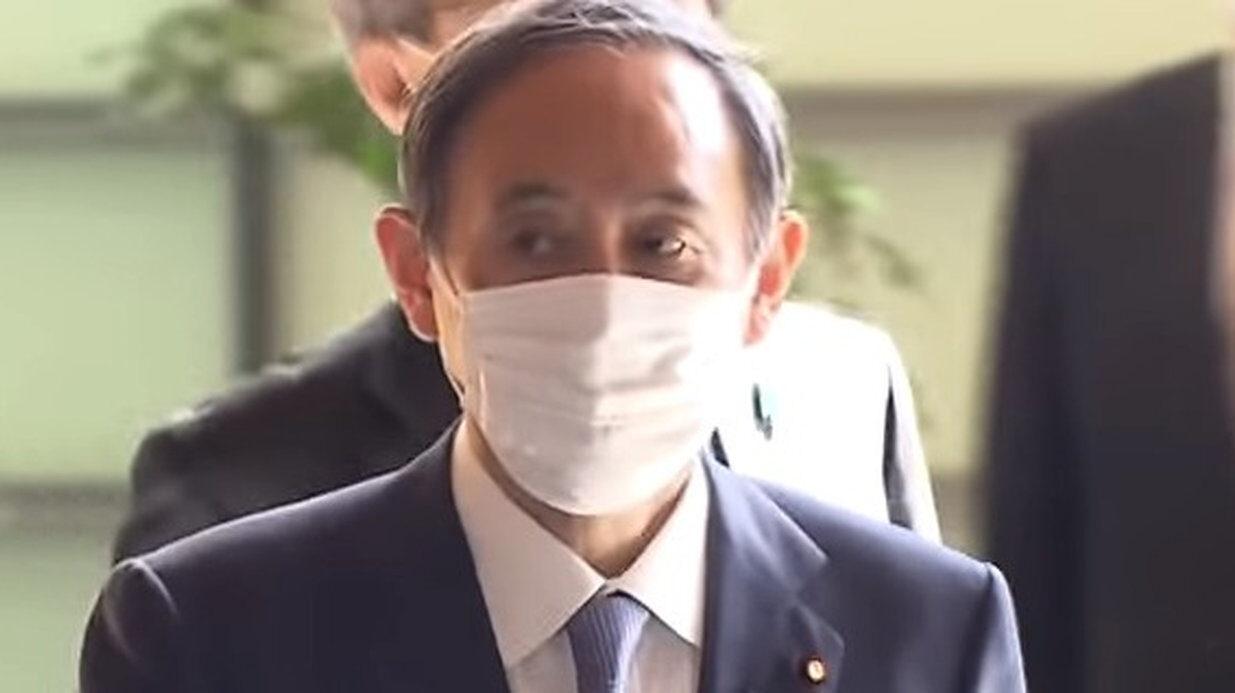 【悲報】緊急事態宣言、ほぼ延長確実