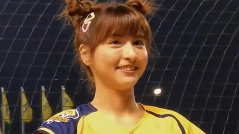 【悲報】台湾さん、野球の東京五輪不参加決定
