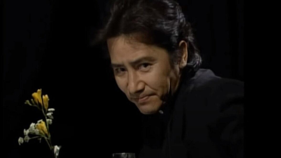【悲報】俳優の田村正和さん死去「警部補・古畑任三郎」の主人公