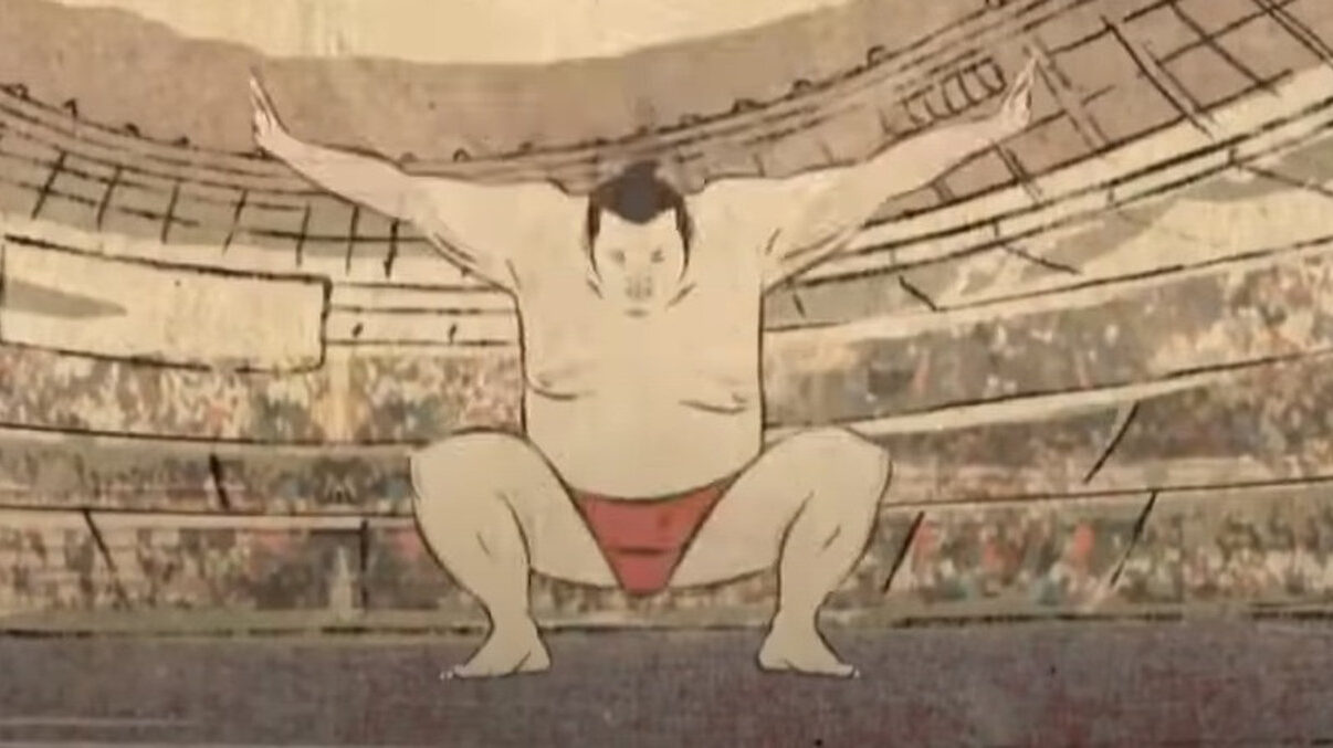 【悲報】東京オリンピック、ヤバい…