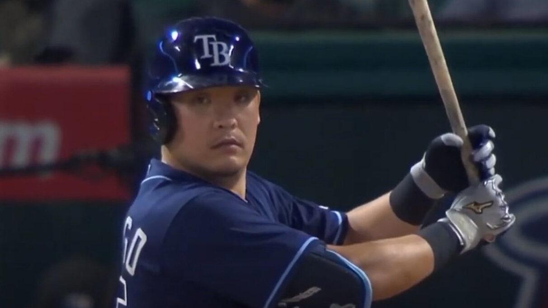 """【MLB】ドジャース「4700万円で""""筒香""""という最高のスラッガーを獲得できた」"""