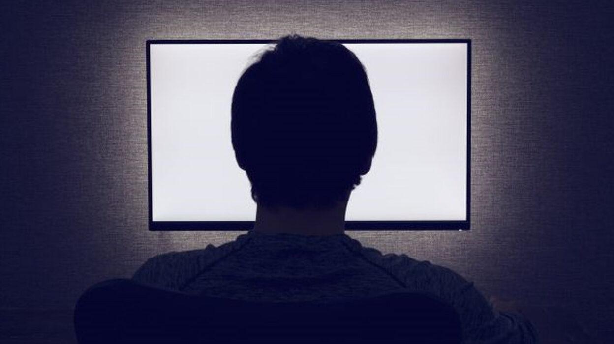 【悲報】テレビ逝く、春の新バラエティ番組がほぼ全滅
