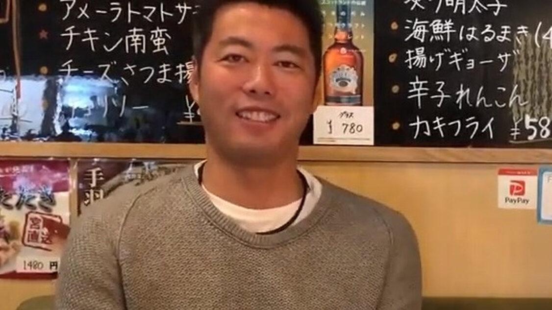 【悲報】上原浩治「田中将大が中6日なのに92球で降板。。これが近代野球か…」