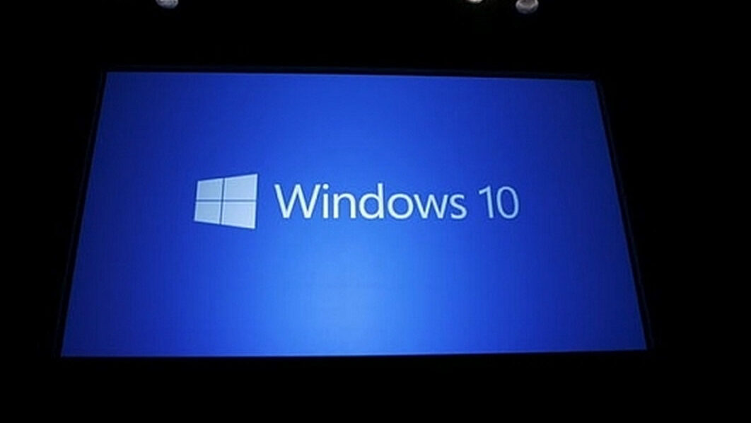 【悲報】Windowsさん、過去10年で最も重要なアップデートをまもなく配信予定