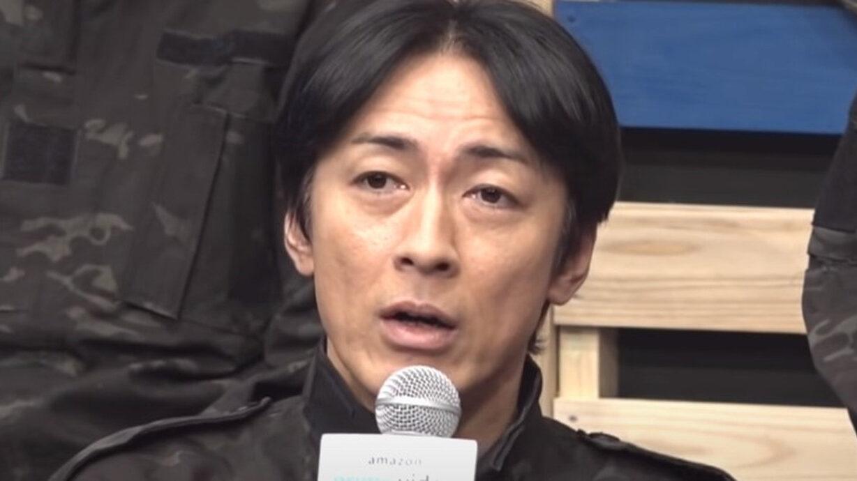 【悲報】ナイナイ矢部浩之さん、両親からの度重なる借金が止まらない