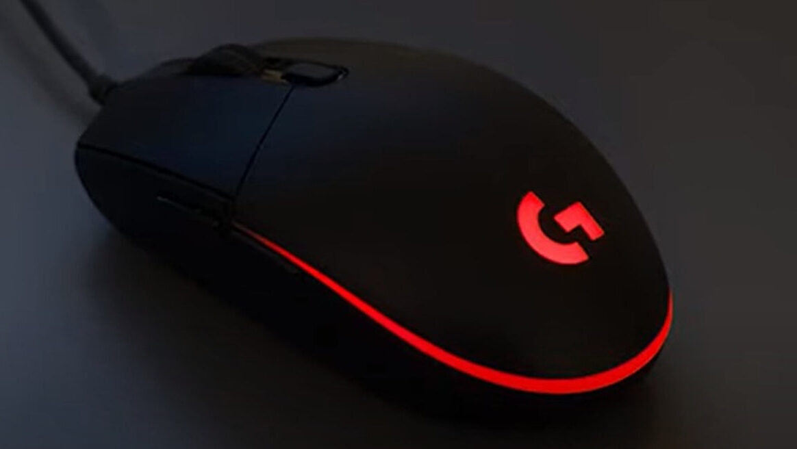 【PC】ゲーミングマウスてそんなに便利なのか?