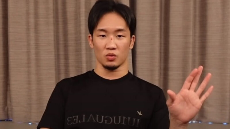 【悲報】朝倉未来「イジメはいじめられる側にも原因がある」賛否両論