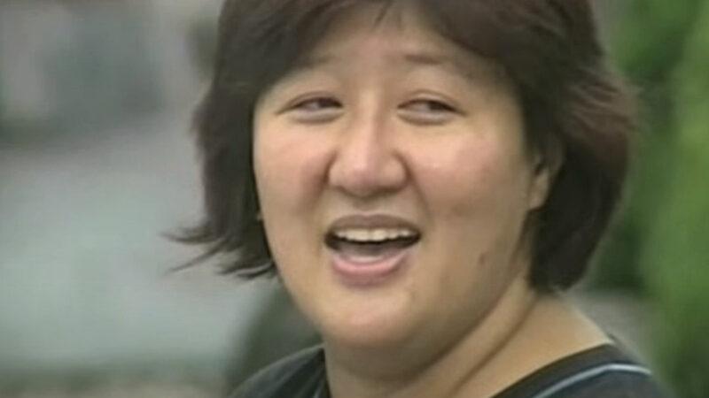 【和歌山】毒物カレー事件、林真須美の冤罪説