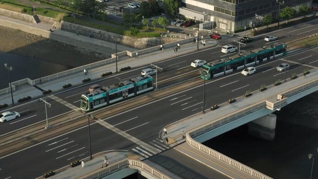【謎】広島ってなんで地下鉄ないの?