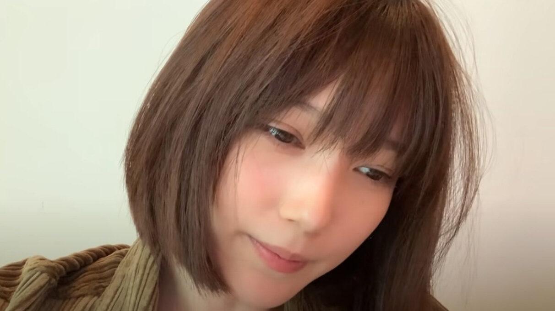 【悲報】本田翼さん、熱愛発覚でチャンネル登録者が減り、コメ欄も荒れてしまう