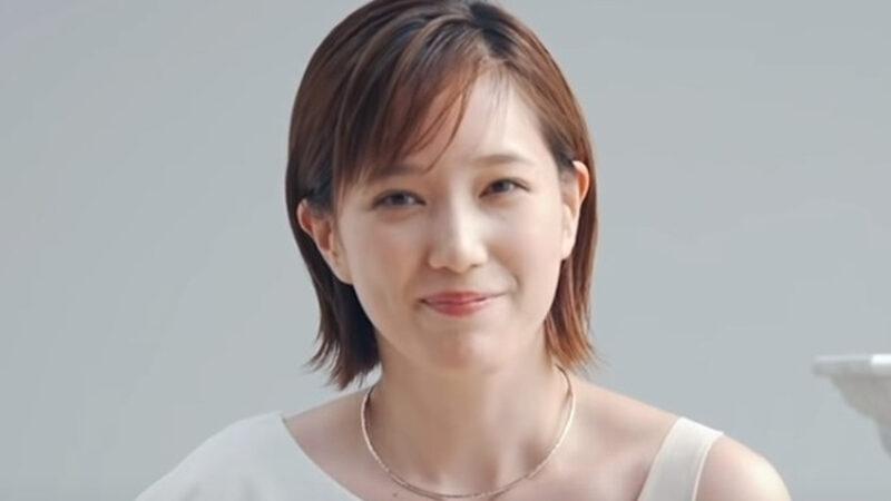 【悲報】本田翼さん、年下のイケメン研修医と「巣ごもり愛」をフライデーされてしまう