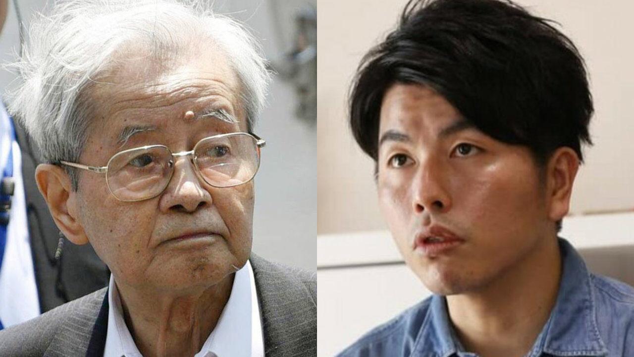 【池袋暴走事故】飯塚幸三被告(90)に遺族が直接質問へ「鬼になるしか無い」