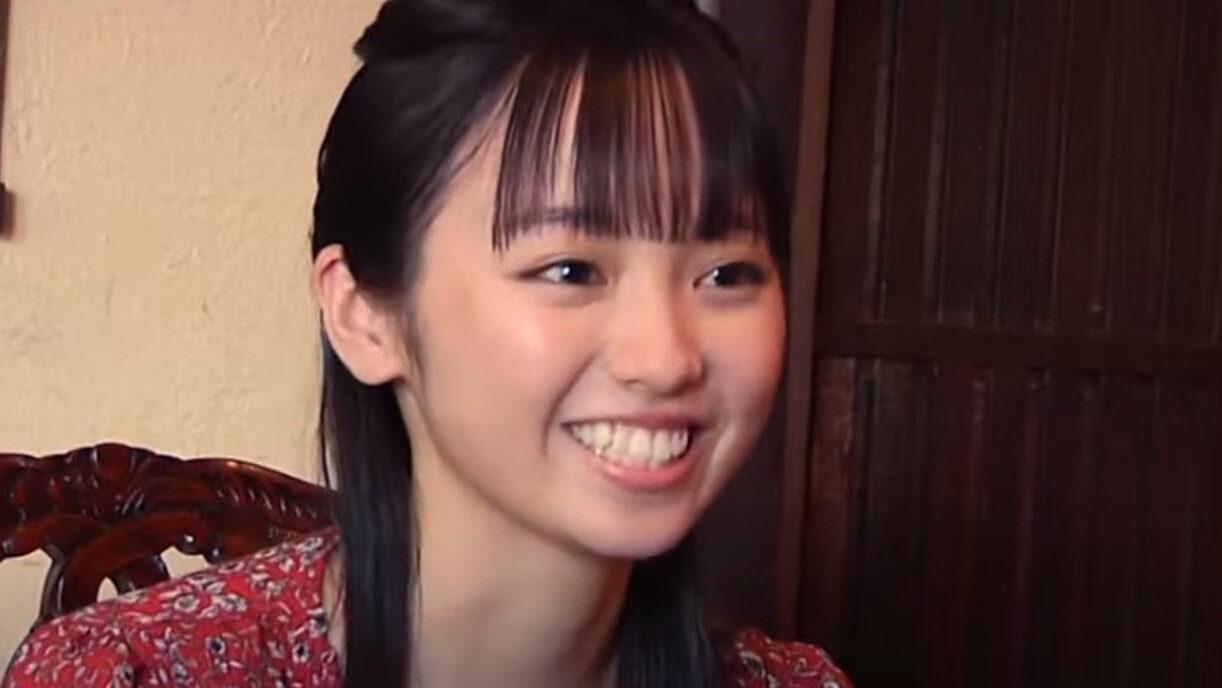 【芸能】ワタナベマホトと婚約の元欅坂46今泉佑唯さん、第1子を出産