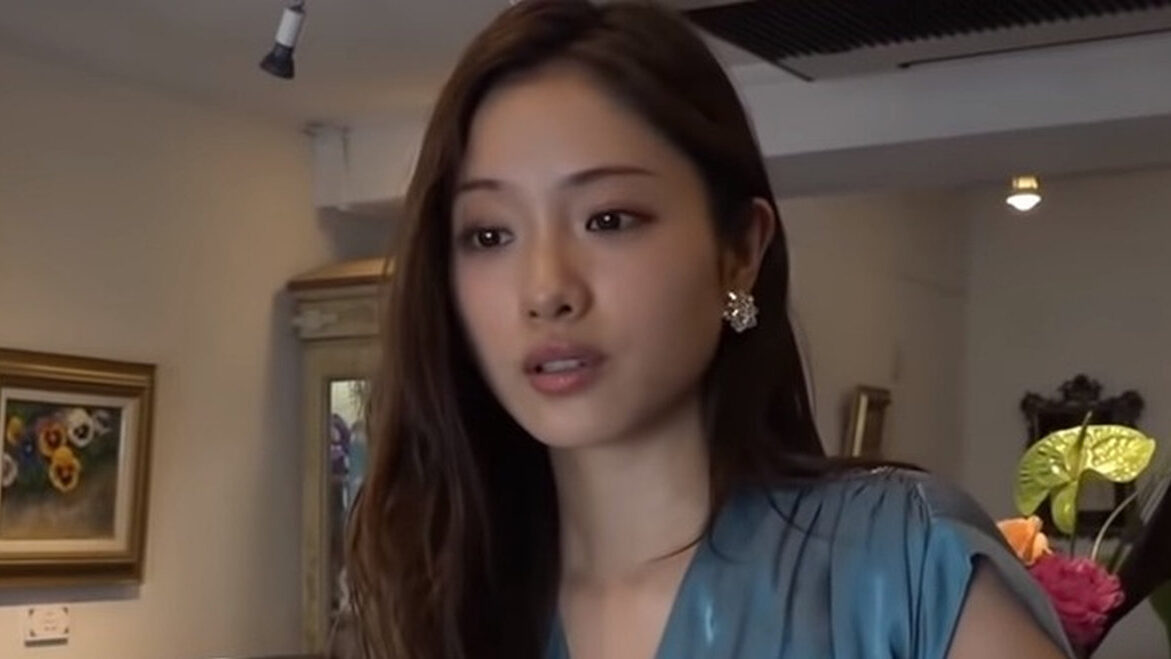 【悲報】石原さとみ主演ドラマ「恋はDeepに」、視聴率不振で打ち切られる