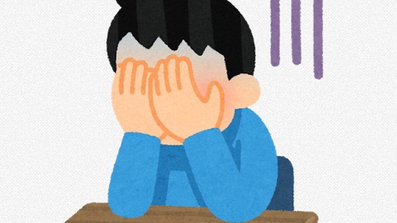 【悲報】中田敦彦の娘、シンガポールの学校で号泣…息子は「日本の幼稚園がよかった」と呟く