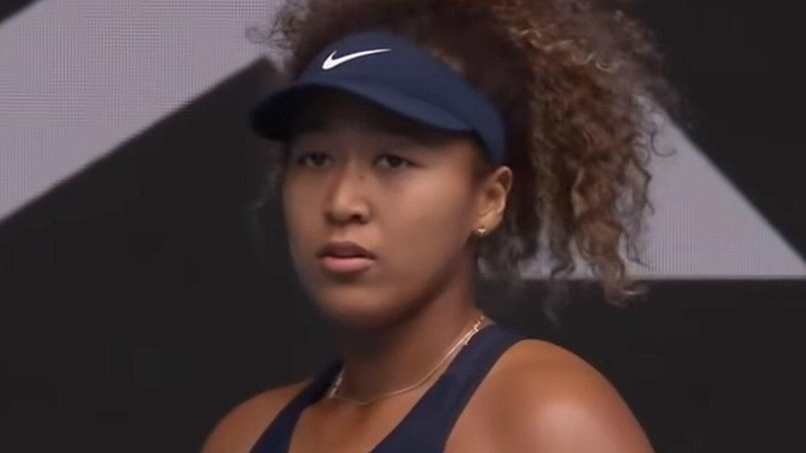 【朗報】テニス4大大会がうつ病の大坂なおみへ共同声明「適切な時期に復帰を期待」