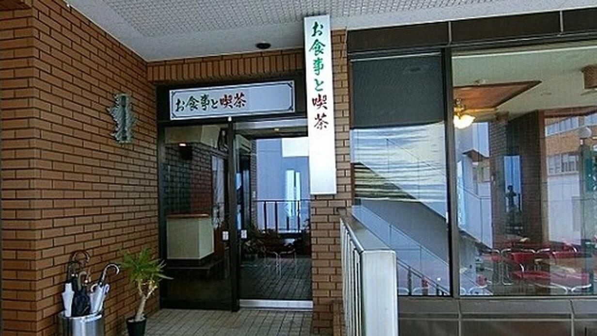 【悲報】令和納豆の店舗、ついに6万円で売りに出される