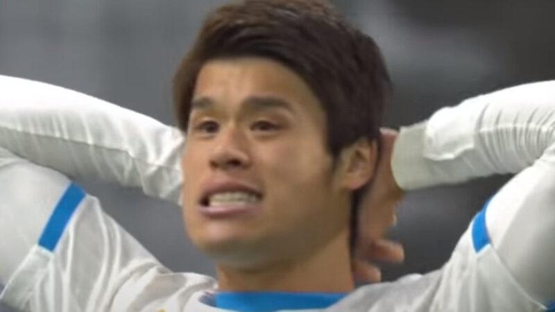 【速報】酒井宏樹(31)、オリンピック・マルセイユから浦和レッズへと移籍へ