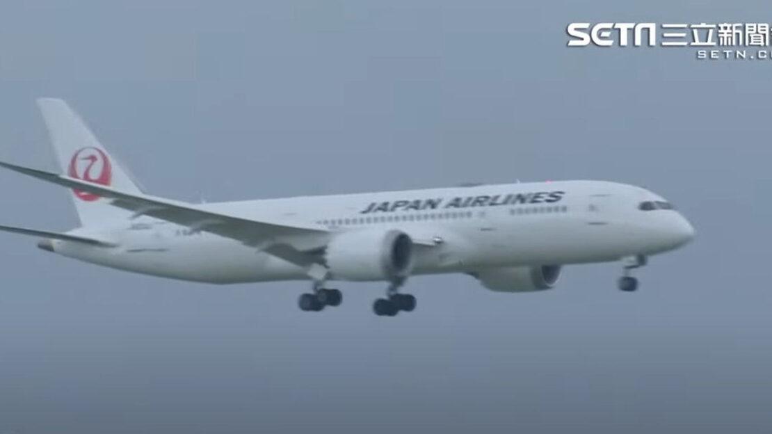 【朗報】台湾さん、日本からのワクチン到着を空港からライブ中継してしまうww