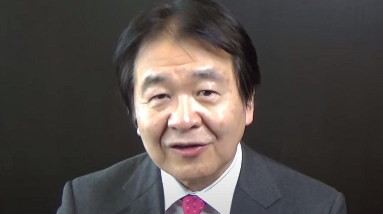 【パソナ】竹中平蔵「生活保護と年金を廃止すれば、大きな財政負担無しに制度が作れる」