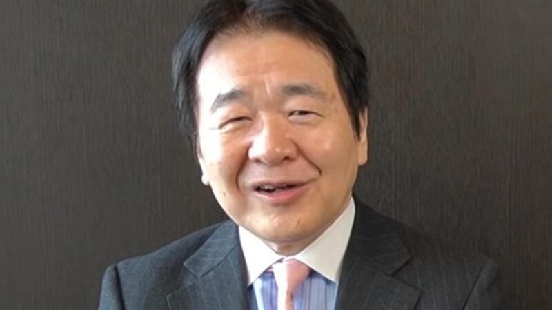 【天才】竹中平蔵さん、パソナグループの利益を前年比10倍にする!過去最高