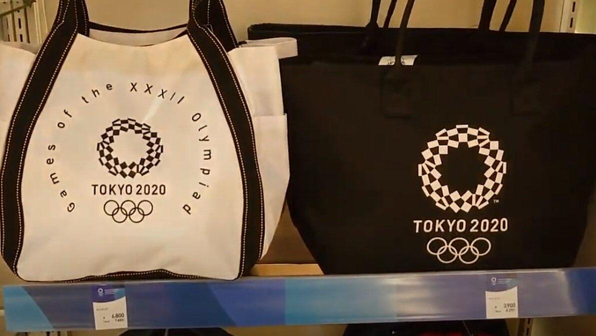 【悲報】東京五輪グッズ、売れなさすぎてメーカー悲痛「大量のゴミと化すことを覚悟」