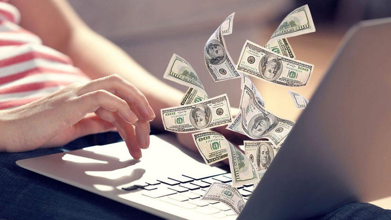 【悲報】16歳の少年、ゲーム機やポケカなどの転売で約2億円も儲けてしまう