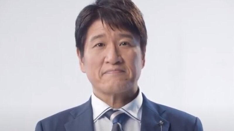 【朗報】大谷翔平のホームランダービーの解説、林修に決まる