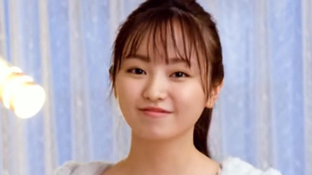 【悲報】元欅坂46でマホトの婚約者 今泉佑唯(22)さん、所属事務所と契約が終了