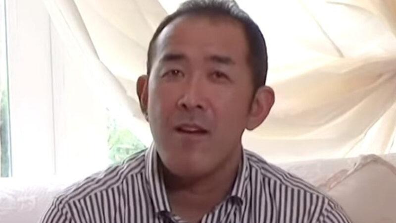【悲報】元中日2軍投手コーチの門倉健さん、また失踪する…文春砲