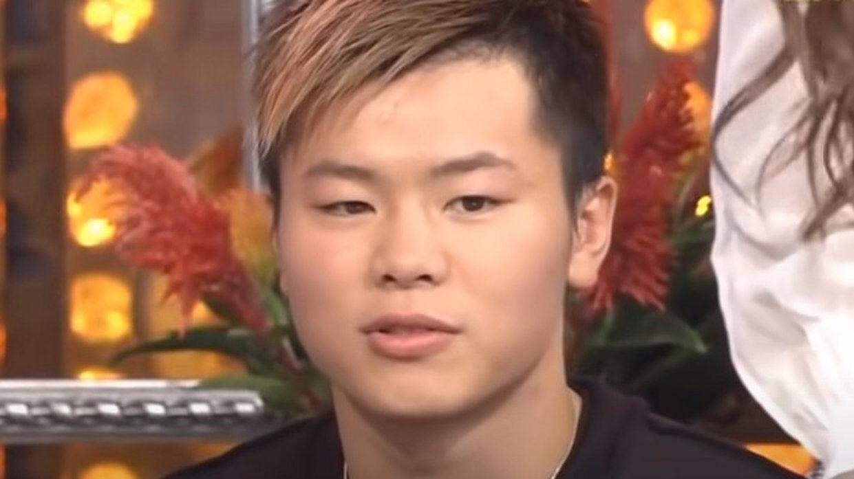【悲報】那須川天心「みんな我慢した。そろそろ限界だよ」