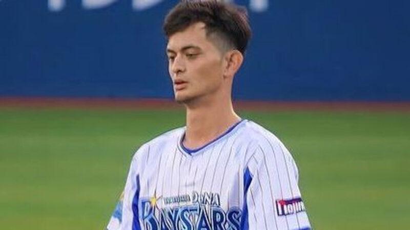 【DeNA】乙坂智に自宅謹慎処分、外出報道に「当該選手の行動は誠に遺憾」