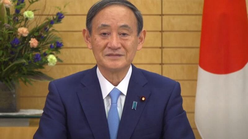 【悲報】東京、まん防から緊急事態宣言に切り替え