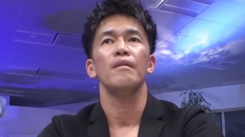 【悲報】武井壮、デンベレの侮辱発言ついて「日本の若い人だってあんなこと言う」