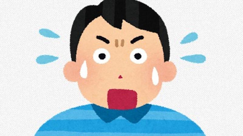 【悲報】ペルーで致死率9%のラムダ株、日本に持ち込まれてしまう…