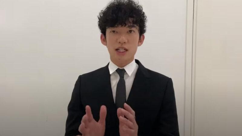【悲報】メンタリストDaiGo、謝罪を撤回する