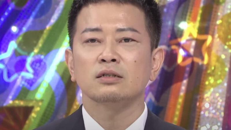 【悲報】解散した雨上がり宮迫さん、YouTubeに動画を投稿する予定が急遽キャンセル