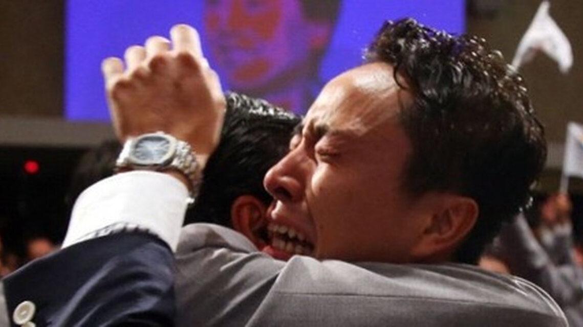 【驚愕】フェンシング太田雄貴さんの腕時計、1628万円!
