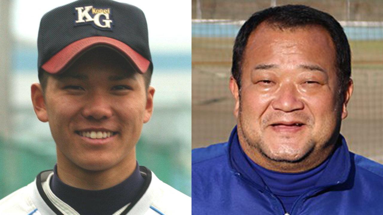 【巨人】高校時代の坂本勇人さん、監督「死ねボケと言いながら返球や鼻ピアスつけてきた笑」