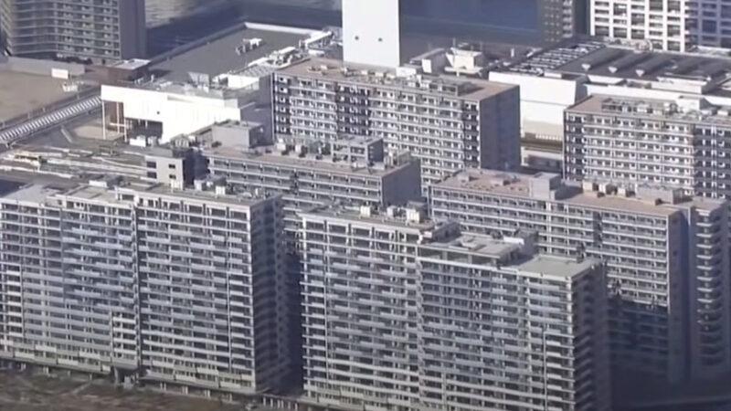 【悲報】東京オリンピックの選手村でクラスターが発生